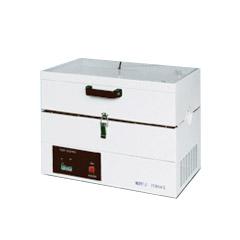 高溫爐/管狀高溫爐JH-1~JH-6 2