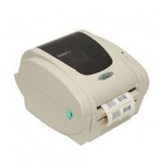 熱感式印表機 BP-252D、BP-545D 2