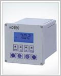 比電阻控制器 - RC-70CA/RC-70C/比電阻監視器 - RM-71/比電阻控制器 - URC-700C 2
