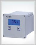 比電阻控制器 - RC-70CA/RC-70C/比電阻監視器 - RM-71/比電阻控制器 - URC-700C 3