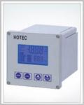 比電阻控制器 - RC-70CA/RC-70C/比電阻監視器 - RM-71/比電阻控制器 - URC-700C 4