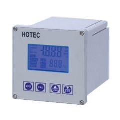 導電度控制器 - EC-60CA/EC-60C/導電度監視器 - CM-61/導電度控制器 - UEC-600C 3
