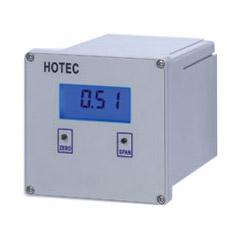 導電度控制器 - EC-60CA/EC-60C/導電度監視器 - CM-61/導電度控制器 - UEC-600C 2
