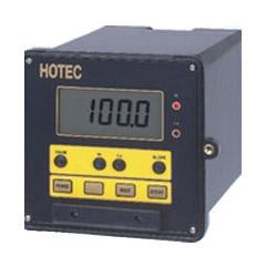 硫酸銅/化學銅控制器 - ION-1000CU 1