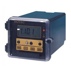 比重偵測器 - UTB -500S/比重控制器 - ION-1000SG/比重感測器 - SG-601/波美控制器 - ION-1000B/波美感測器 - BS-601 2