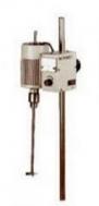 電動攪拌器 G-S/G-R/G-RT 1