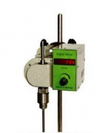 數字式直流攪拌器 DC-RDM 1