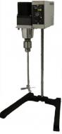 高黏度攪拌機 GBL-300-RD/GBL-300-RD+T 1