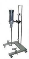 高黏度攪拌機 MG-HP-R 1