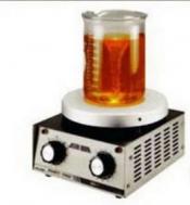 加熱型電磁攪拌器MH 1