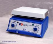 LMS電磁加熱攪拌器 1