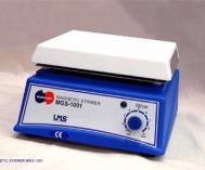 LMS電磁攪拌器 1