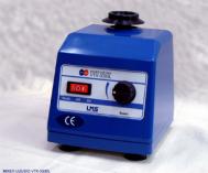 LMS試管震盪器 1