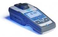 攜帶式濁度計-2100Q 1
