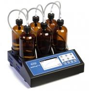 生物需氧量裝置-BODTrak II 1