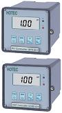 微電腦型PH/ORP控制器UPH-601、UORP-601、UPH-603、UORP-603 1
