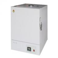 高溫熱風循環烘箱JHO-30 / JHO-45 / JHO-60 1