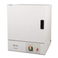 恆溫培養箱DB-27 / DB-72 / DB-150 / DB-420 1