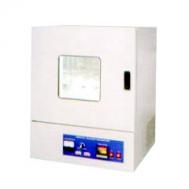 迴旋式震盪恆溫培養箱JS-430 / JSL-430 / JS-530 / JSL-530 1