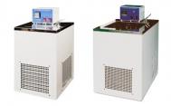 低溫恆溫水槽J-606 / J-610 / J-620 / J-630 / J-650 1