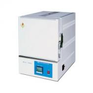 高溫爐/管狀高溫爐JH-1~JH-6 1