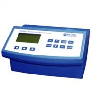 COD、總磷、總氮自動條碼識別水質分析儀 - HI 83224 1
