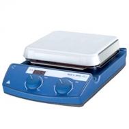 電磁加熱攪拌器 - HS-7、HS-10 1