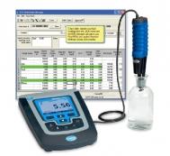 生物需氧量測定計-LBOD 1
