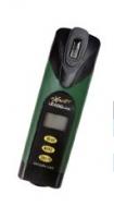 LEADQuick 重金屬測量/EZ Chlorine 輕巧經濟型 1