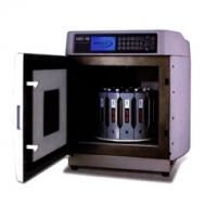 微波消化 MDS-10 1