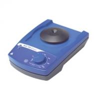 IKA小型試管振盪器 - MS3 1
