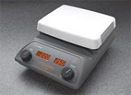 CORNING 電磁加熱攪拌器 (數字式) 1