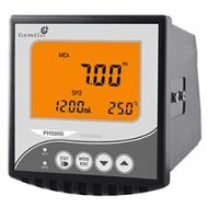 pH/ORP控制器PH5000 1