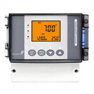 壁掛型pH/ORP控制器PH5500 1