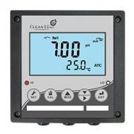 pH/ORP控制器PH6000 1