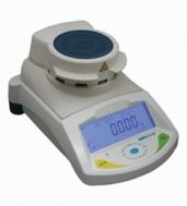 PMB53紅外線水分分析儀 1