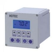 比電阻控制器 - RC-70CA/RC-70C/比電阻監視器 - RM-71/比電阻控制器 - URC-700C 1