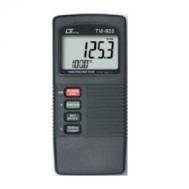 雙組溫度計-TM925 1