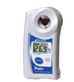 數位式糖度計 PAL-1 Brix 0-53% 1