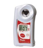 數位式糖度計 PAL-2 Brix 45-93% 1