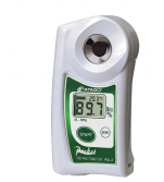 數位式糖度計 PAL-3 Brix 0-93% 1