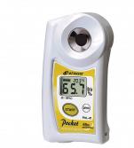 數位式糖度計 PAL-a Brix 0-85% 1