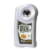 數位式糖度計 PAL-S Brix 0-93% 1