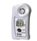 數位式鹽度計 PAL-Salt 標準型 1