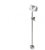 數位式糖度計 PAN-1(L) 浸入式50cm 1