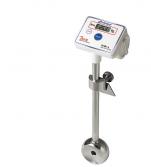 數位式糖度計 PAN-1 浸入式20cm 1