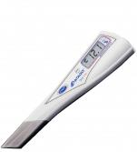 數位式糖度計 PEN-PRO 糖度筆 1
