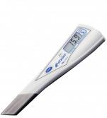 數位式鹽度計 PEN-SW 鹽度筆 1
