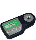 數位式糖度計 PR201a Brix 0-60% 1