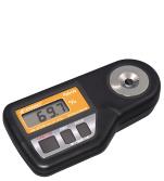 數位式糖度計 PR301a Brix 45-90% 1